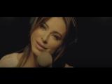 "Ани Лорак — Новогодняя (OST ""Дед Мороз. Битва Магов"")"