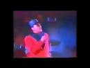 Samir Bagirov Concert 90s Baki Sirki 1990