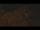 Отрывок из фильма Игла
