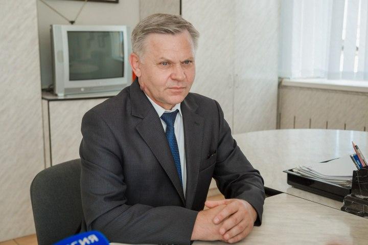 В администрации Зеленчукского района состоится прием граждан