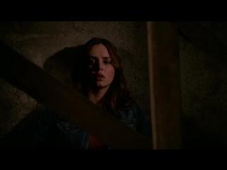 Buffy.the.Vampire.Slayer.s07e18