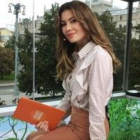 фото ольга. ушакова