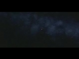 Amethystium - Fairyland (space zoom out with music) - YouTube
