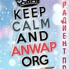 ✔ Градиент позитива от anwap.org
