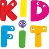 KID FIT (КИД ФИТ) детский клуб всестороннего раз