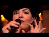 Caro Emerald - Stuck (Live 2013)