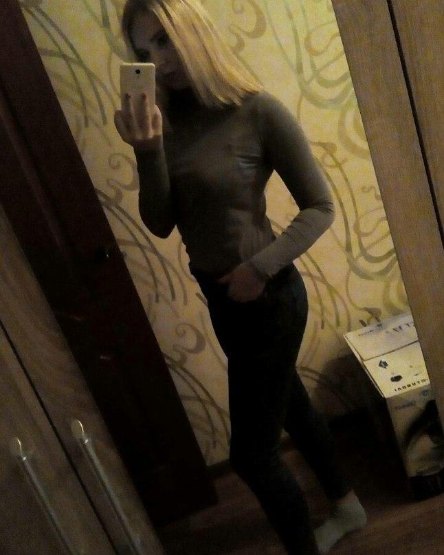 Katja Panfilova |