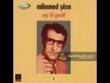 Mihemed_