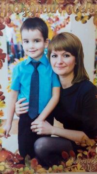Александра Верушкина