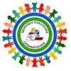 Проект  «Здоровое поколение – сильный регион»