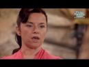 Русалки Мако 3 сезон 10 серия [ENG] HD