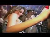 VANOTEK - Top Of The World feat. EVAN (unOfficial Video) HD