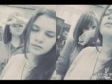 Лолитка и я )))