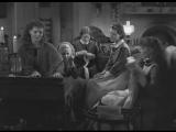 Маленькие женщины / Little Women 1933