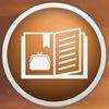 BookSale.by - продать/купить книги бу