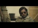 Тюремный эксперимент в Стэнфорде (2015) Онлайн фильмы vk.com/vide_video