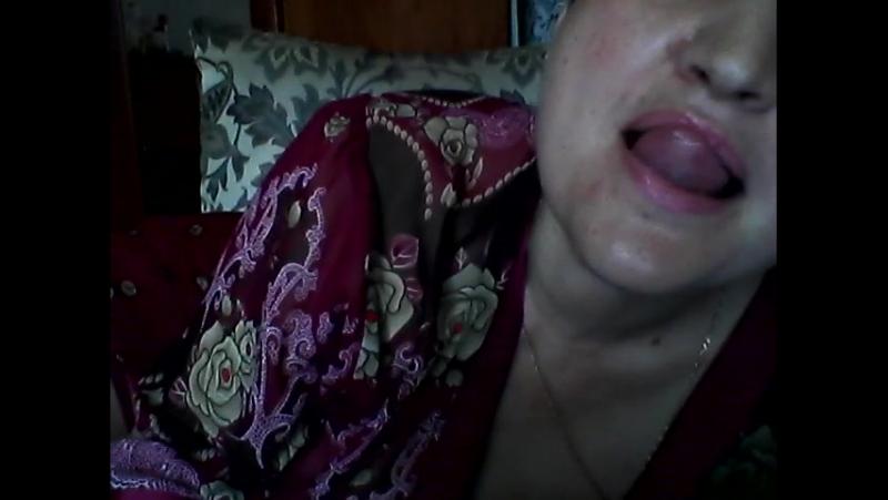 Mature_Ukraine_Free_Amateur_Po rn_Video_f1_5108830_480p