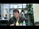 Виофтаны - Зрение для всех Л.Засорина - Кандидат Медицинских Наук. Клуб Здоровья САД