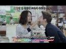 JYJ - In Heaven (Full MV 10 min ver)