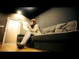 """송지은 (Song ji eun of SECRET) - Мне холодно (ОСТ для дорамы """"Take Care of Us, Captain"""") teaser"""