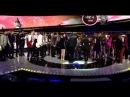 Поздравляем IU с победой на Music Bank Mutizen! 12-12-09