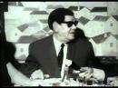 Alfredo Marceneiro - Lucilia do Carmo - Cabelo Branco é saudade ( - Fado Mouraria)