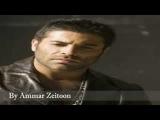 Wael Kfoury - Ma Te7ke / وائل كفوري - ما تحكي