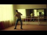 Artem Serov | Robot Remainses