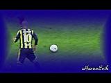 Reto ZIEGLER | 2012 HD