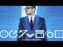 Chris Brown - Sweet Love (New Single 2012)