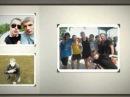 МХ 101 2011-2012.mp4