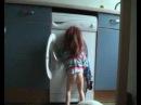 Кукла 11 Обыденная жизнь Чаки