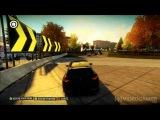 Forza Horizon: Горячая схватка хэтчбеков - Геймплей