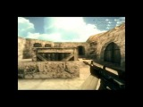 Movie CS  1.6 by Frostik.