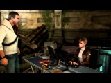 Assassins Creed Revelations De Weg naar de Waarheid  #4