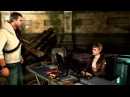 Assassin's Creed Revelations De Weg naar de Waarheid 4