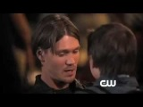 One Tree Hill 9x07 Last Known Surroundings  Sneak Peek (2) Lucas, Jamie & Haley