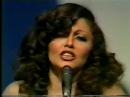 Maria Creuza canta Lapinha em 1975
