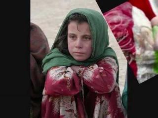 Aryan Race in afghanistan, Iran, PAKISTAN