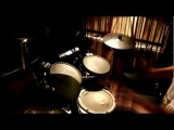 Zoo Brazil Feat. Rasmus Kellerman - There Is Hope (drum cover by Shpax)