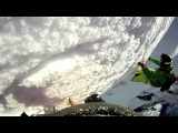 The Search For Powder Featuring Xavier de le Rue &amp Guilia Monego