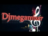Alexandra Damiani Savage - La Chris-Dirty Girl (Van Snyder Project remix)Kelly Diamond - How Am I Su(djmegamixer mash up 2012 130bpm)
