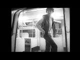 Hashim - Al-Naafiysh (Geoff Stern Underground HD)