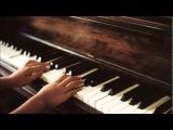 Huseyn Abdullayev - Simfonik Eser