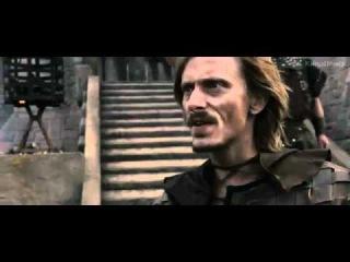 Железный рыцарь - ЦЕЛЫЙ ФИЛЬМ НА  http://filmworld.com.ua