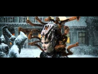 Волшебный кубок Роррима Бо  HD    Русский трейлер