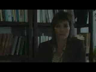Русский трейлер к фильму Район Номер 9