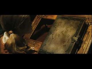 Хроники Нарнии 3: Покоритель Зари (2010) Русский трейлер