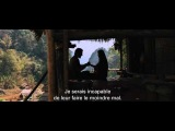Ларго Винч Заговор в Бирме Largo Winch (Tome 2) trailer
