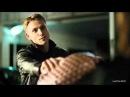 Вкус ночи - русский трейлер (LostFilmFO)